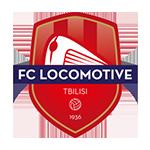 Lokomotivi Tbilisi