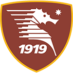 Salernitana