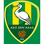 ADO Den Haag Vrouwen