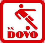 VV DOVO