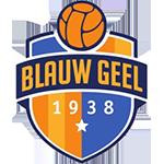 SV Blauw Geel '38
