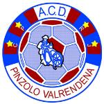 ACD Pinzolo