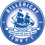 Billericay Town