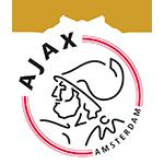 Ajax Women