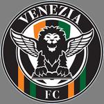 Unione Venezia