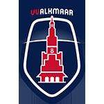 VV Alkmaar Vrouwen