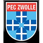 PEC Zwolle Vrouwen