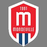 Mondeville