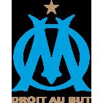 O Marseille