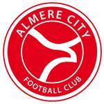 Jong Almere City FC