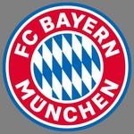 FC Bayern München U23