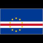Kaap Verdische Eilanden