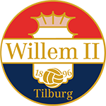 Willem II