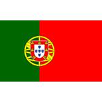 Portugal O21