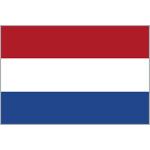 Nederland O21