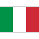 Italië O21