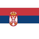 Servië O21