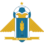 FC Pyunik