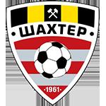 Shakhtyor Soligorsk