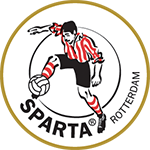 Sparta Rotterdam