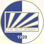 Sutjeska Niksic