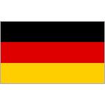Duitsland O21