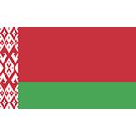 Wit-Rusland O21