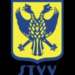 Sint Truidense VV