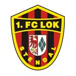 1. FC Lok Stendal