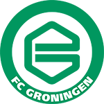 FC Groningen