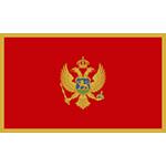 Montenegro O21