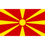 Macedonië