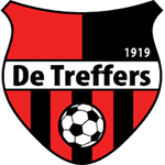 De Treffers