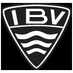 IBV Vestmannaeyja