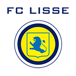 FC Lisse