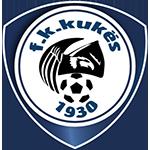 FK Kukës