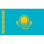 Kazakhstan O21