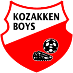 Kozakken Boys