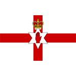 Northern Ireland O21