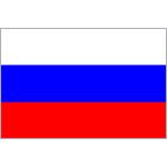 Russia O21
