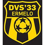 DVS '33