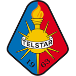 Telstar