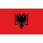 Albania O21