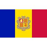 Andorra O21