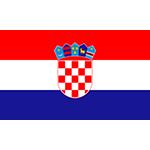 Croatia O21