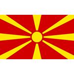 Macedonia O21