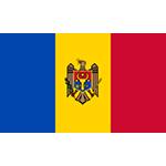 Moldova O21