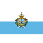 San Marino O21