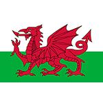 Wales O21