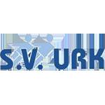 SV Urk
